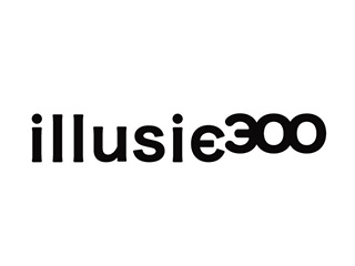 illusie300